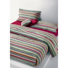 Ned Bedding Collection
