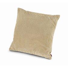 Murrine Girandole Nuh Throw Pillow
