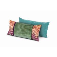 Girandole Narboneta PW Cotton Throw Pillow