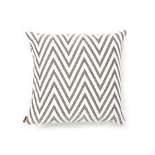 Fiammati 2 Nossen Throw Pillow
