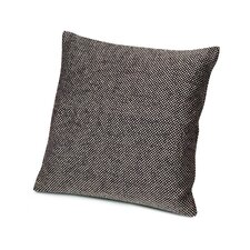 Master Moderno Trevira 160 Olivet Throw Pillow