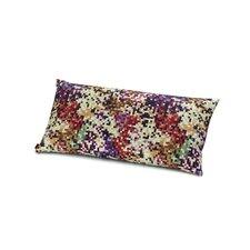 Lobos Cotton Lumbar Pillow
