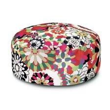 Omaha Bean Bag Chair