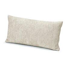 Golden Age B&W Ovens Throw Pillow