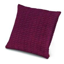 Leigh Throw Pillow