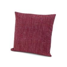 Moomba Throw Pillow