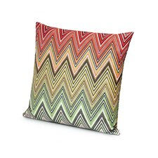 Master Moderno Trevira 160 Ozan Throw Pillow