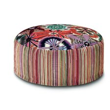 Master Classic Treviva Bean Bag Chair