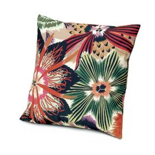 Master Classic Trevira Omdurman Throw Pillow