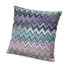 Master Classic 150 Jarris Cotton Throw Pillow