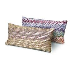 Jarris Jamilena Lumbar Pillow