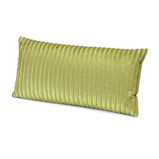 Coomba Lumbar Pillow