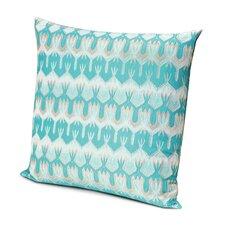 Ormond Throw Pillow