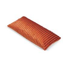 Coomba Lumbar Pillow