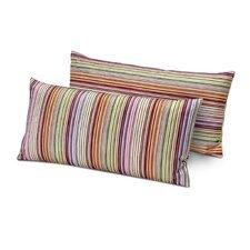 Jenkins Lumbar Pillow