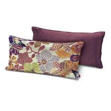 Mekora Throw Pillow