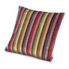 Mysore Throw Pillow