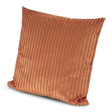 Master Moderno T60 Coomba Throw Pillow