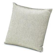 Golden Age Kadu Throw Pillow