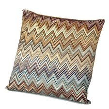 Master Classic 148 Jarris Cotton Throw Pillow
