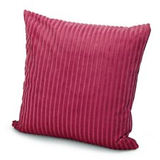 Master Moderno T59 Coomba Throw Pillow
