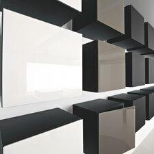 Inbox Storage Cabinet