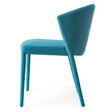 Amélie Side Chair