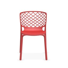 Gamera Stackable Nylon Chair