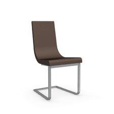 Cruiser Cantilever Chair