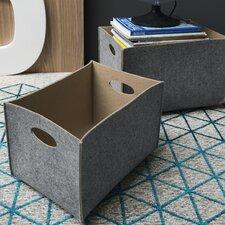 Dorian Storage Box