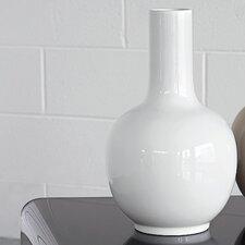 Evan Vases