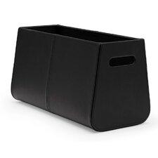 Case Storage Box