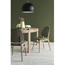 Atelier Extending and Non-Extending Table