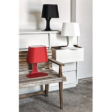 Baku Table Lamp