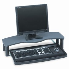 Kensington Comfort Desktop Keyboard Drawer