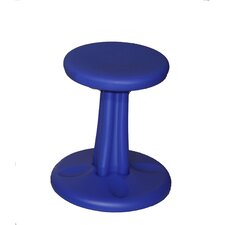 Wobble Kids Stool