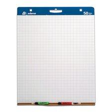 15 lbs Easel Grid Pad (Set of 16)