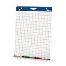 15 lbs Easel Grid Pad (Set of 2)