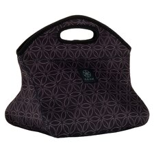 Gaiam Lunch Clutch