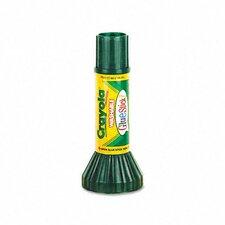 Washable Glue Stick (12/Pack)