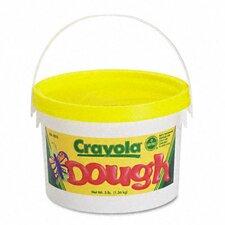 Modeling Dough, 3 Lbs