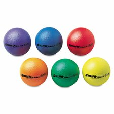 Rhino Skin Ball Sets