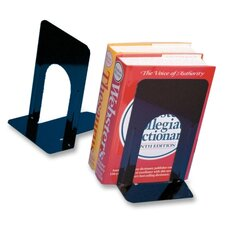 Non-skid Book Ends (Set of 6)