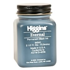 Eternal Writing Ink (Set of 3)