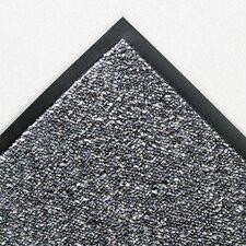 Stat-Zap Doormat