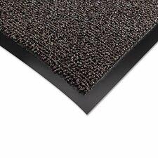 Walk-A-Way Doormat