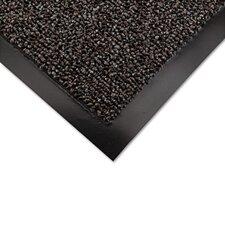 Coarse Scraper Doormat