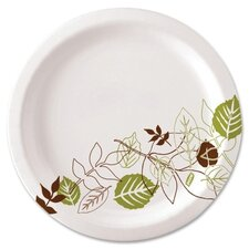 Heavy Weight Paper Plate