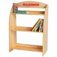 "Kid's 39"" Bookcase"