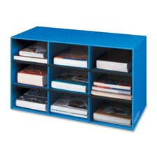 Bankers Box Classroom Cubby